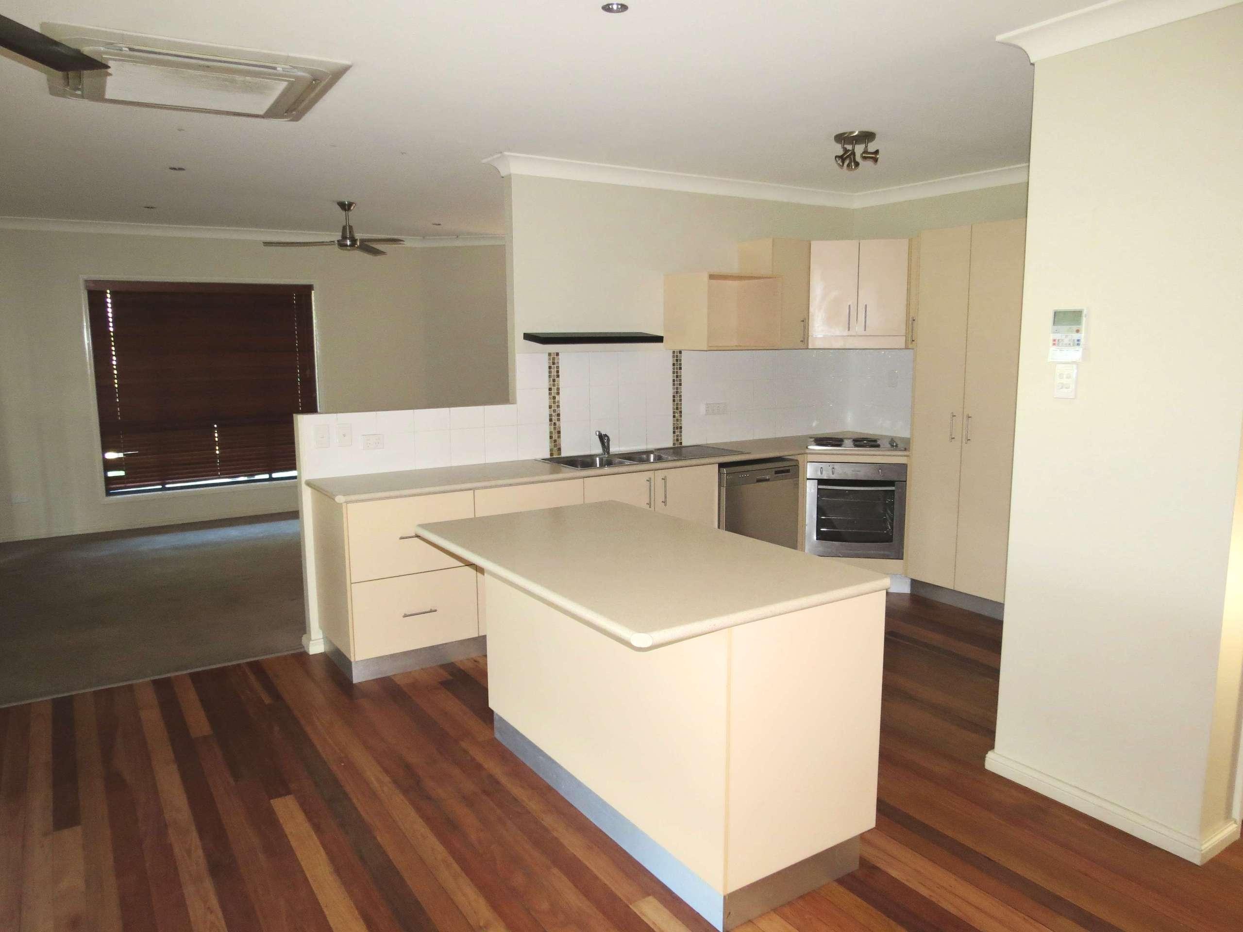 17a Gray Street, Emerald, QLD 4720
