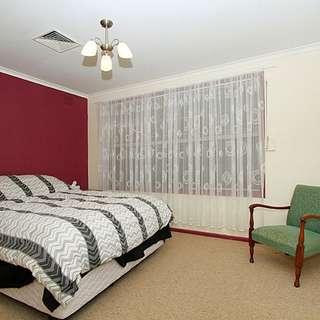 Thumbnail of 15 Dryandra Avenue, Epping, VIC 3076
