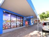 FREESTANDING INVESTMENT PROPERTY - Caloundra