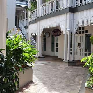 Thumbnail of 9 / 12 - 14 Lake Street, Cairns, QLD 4870