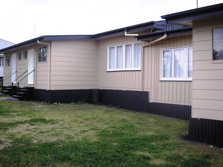 6 Moore Street, Wandoan, QLD