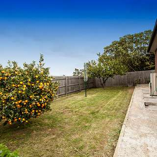Thumbnail of 28 Grantchester Road, Wheelers Hill, VIC 3150