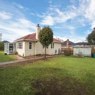 Thumbnail of 44 Fernleigh Avenue, Epsom, Auckland City 1023