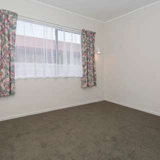 Thumbnail of 7b Lyn Grove, Papamoa, Tauranga City 3187