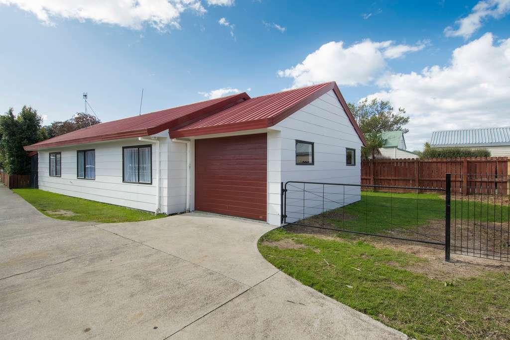 7b Lyn Grove, Papamoa, Tauranga City 3187