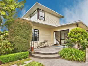 Generous Home, Manageable Section - Cashmere Road - Hoon Hay