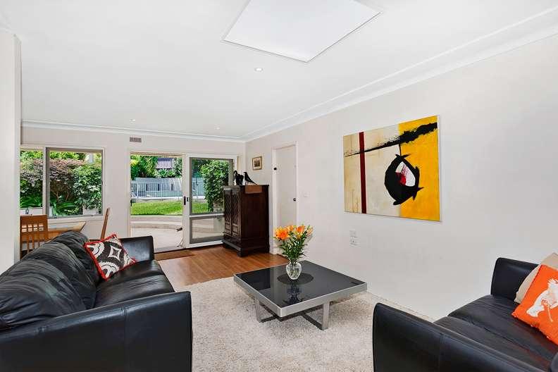 49 Cashel Crescent, Killarney Heights, NSW 2087