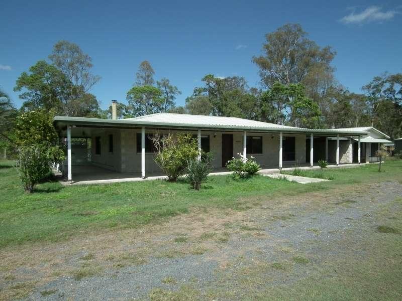 5 River Park Court, Dundathu, QLD 4650
