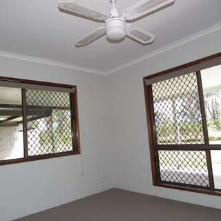Thumbnail of 5 River Park Court, Dundathu, QLD 4650