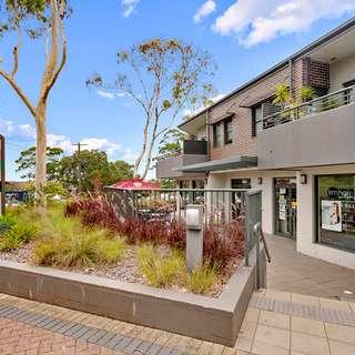 Thumbnail of 3/2 Yindela Street, Davidson, NSW 2085
