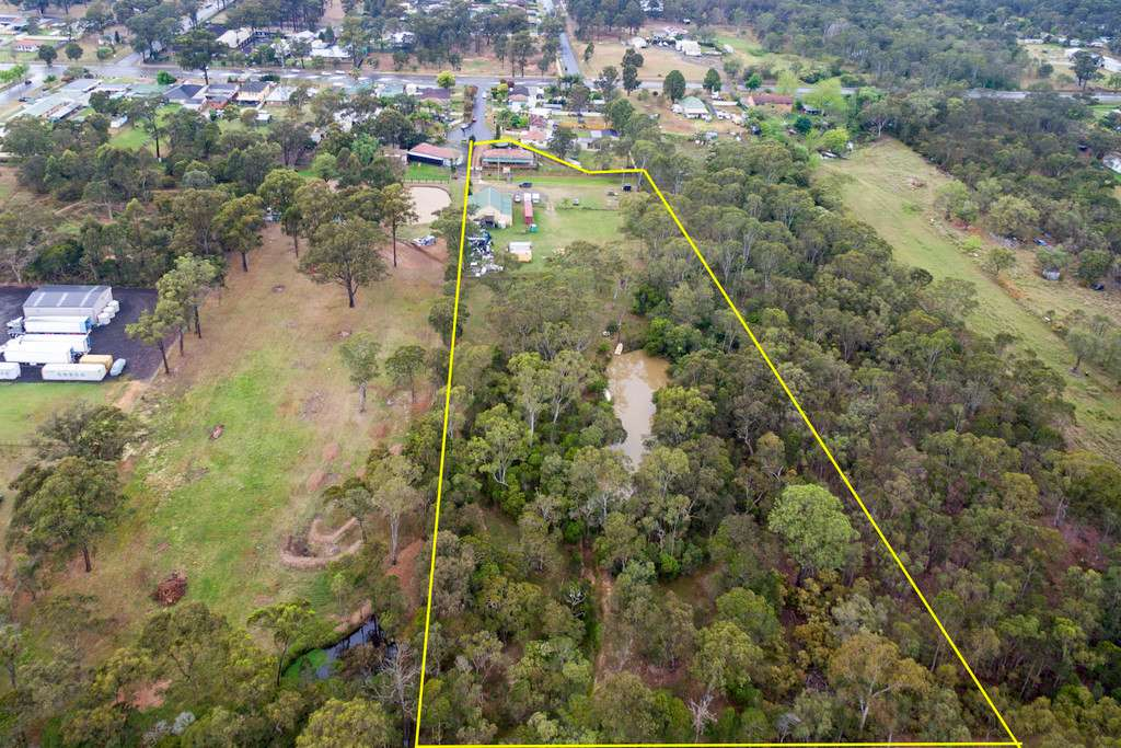 6 Warrina Place, Londonderry, NSW 2753