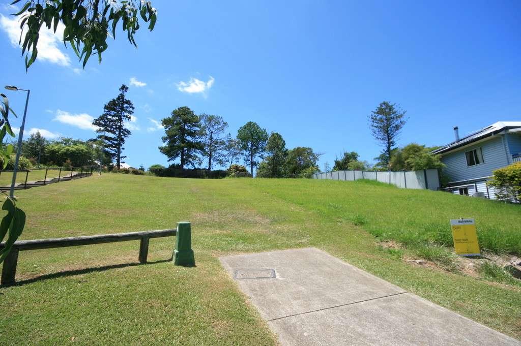 19 Valmadre Court, Petrie, QLD 4502