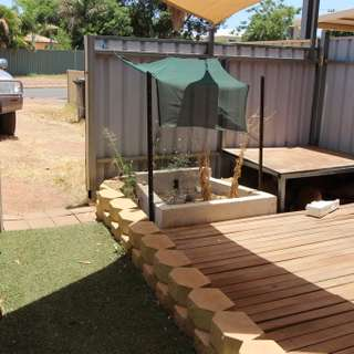 Thumbnail of 4/23 Wellard Way, Bulgarra, WA 6714
