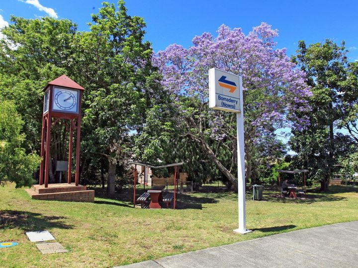 45-47 Meroo Street, Bomaderry, NSW