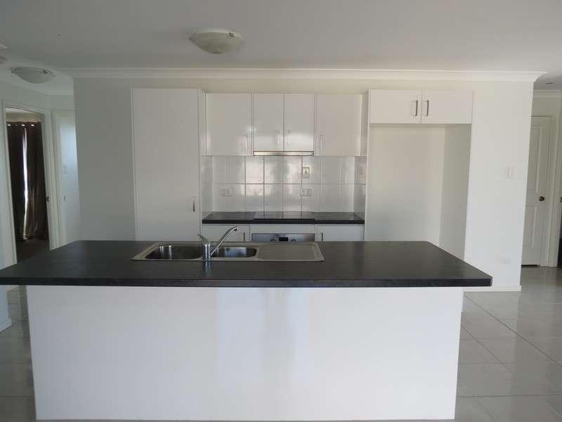 1 Newman Drive, Emerald, QLD 4720