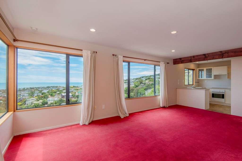 147 Major Hornbrook Road, Mount Pleasant, Christchurch City 8081