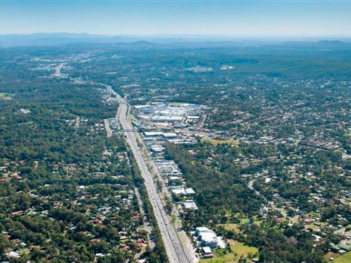 3978 Pacific Highway, Loganholme, QLD