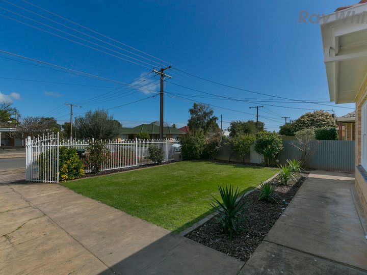 27 Thomas Street, South Plympton, SA