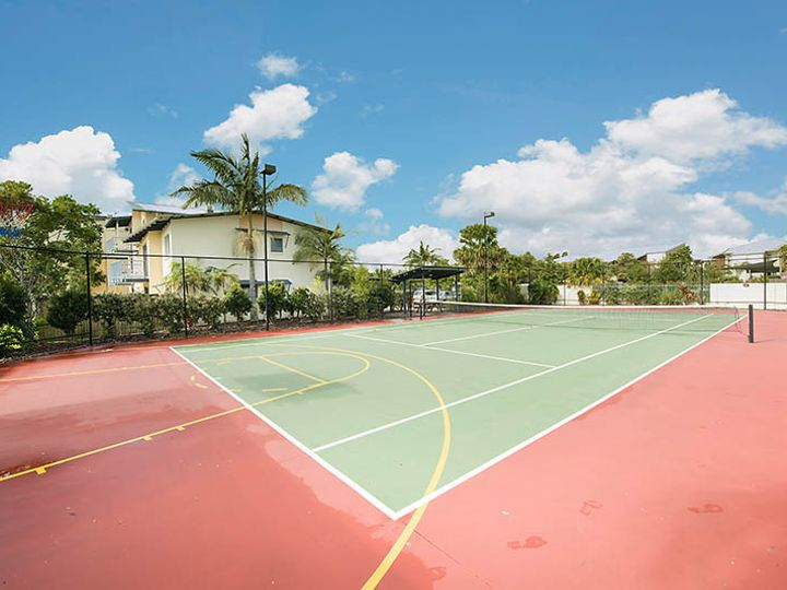 30/7-15 Varsityview Court, Sippy Downs, QLD