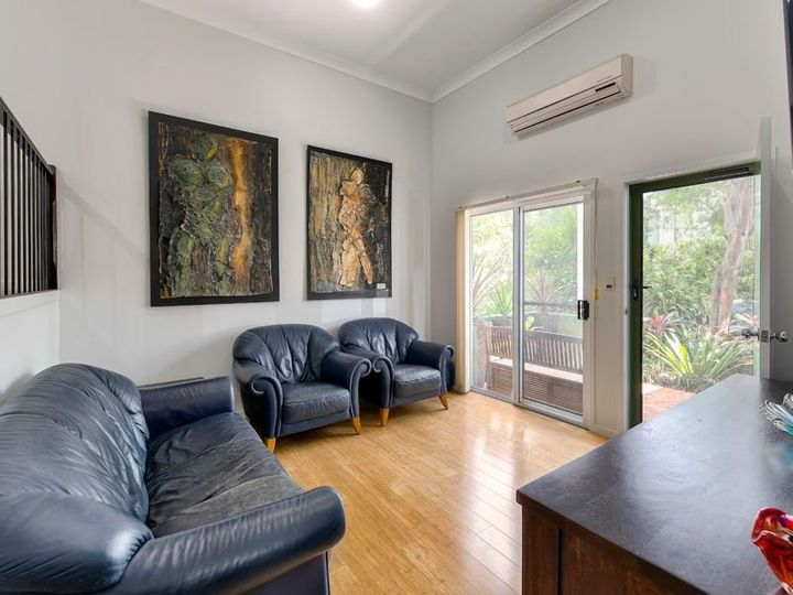 27/206 Darcy Road, Norman Park, QLD