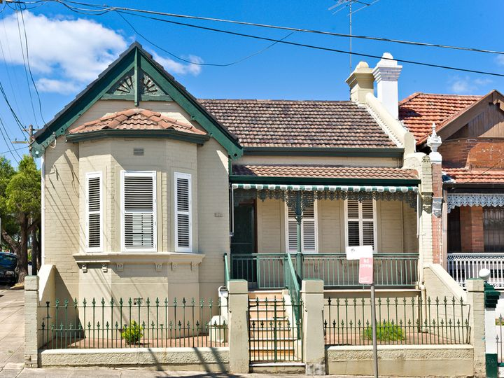 294 Enmore Road, Enmore, NSW
