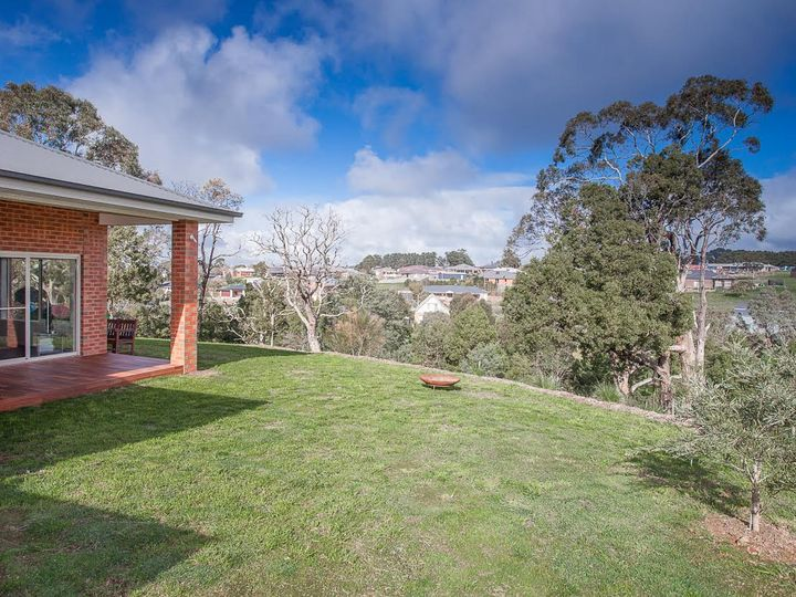 19 Drovers Retreat, Romsey, VIC