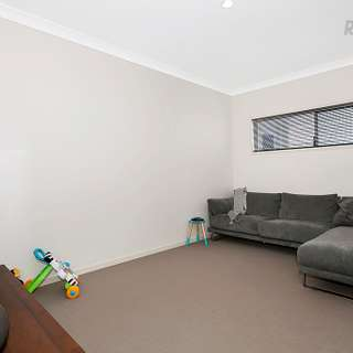 Thumbnail of 7 Troon Street, North Lakes, QLD 4509