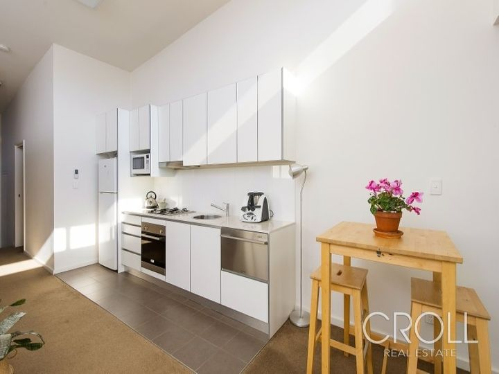 9/299 Condamine Street, Manly Vale, NSW