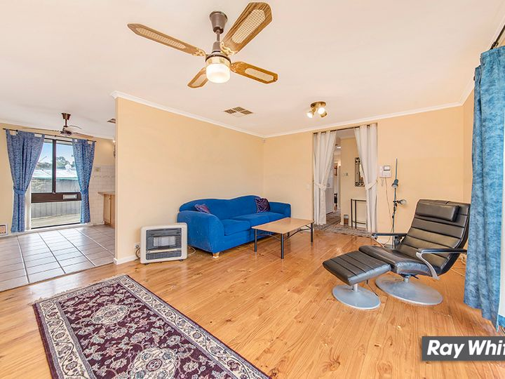 1 Boyland Close, Spence, ACT