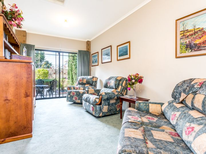 9A Seventh Avenue, Cheltenham, SA