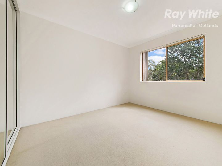 7/9-11 Wigram Street, Harris Park, NSW