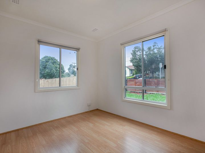 1/57 Clingin Street, Reservoir, VIC