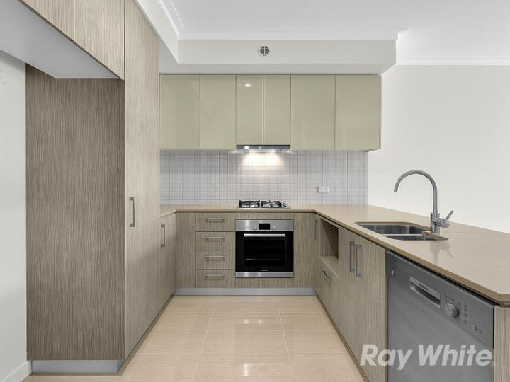 1404/55 Forbes Street, West End, QLD