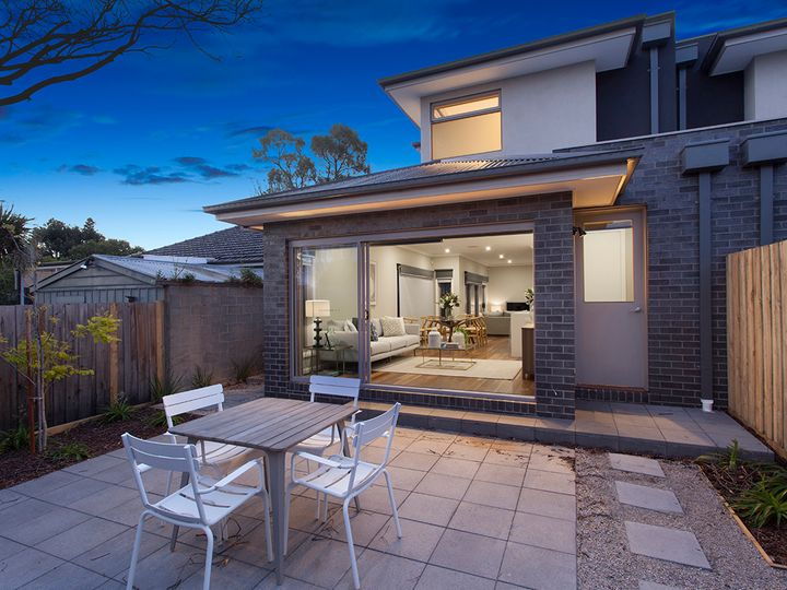 1/932 Centre Road, Bentleigh East, VIC
