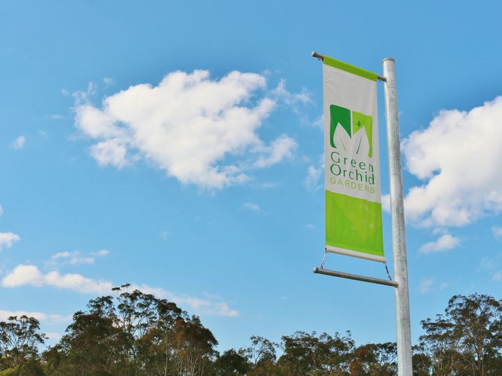 Lot 613 Alata Crescent, South Nowra, NSW