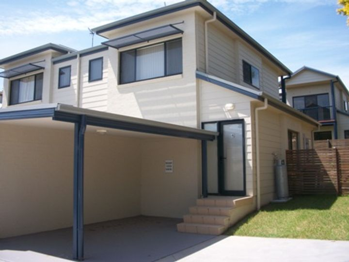 4/154 Fern Street, Gerringong, NSW