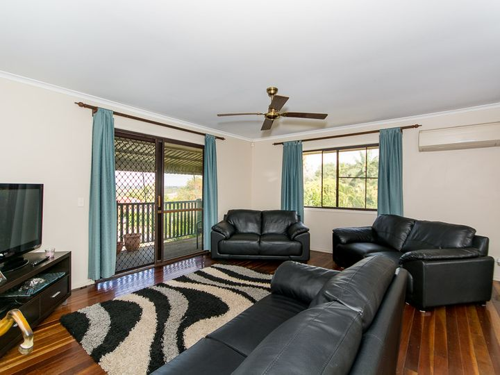2 Elsergundo Street, Bracken Ridge, QLD