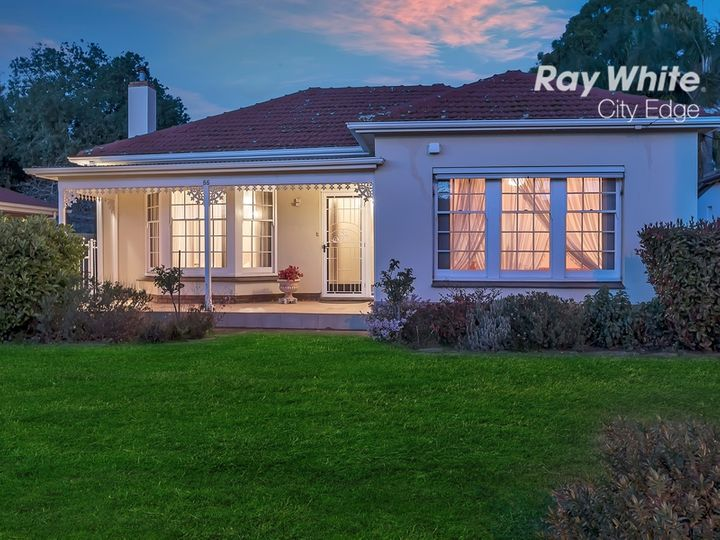 55 Robert Avenue, Broadview, SA