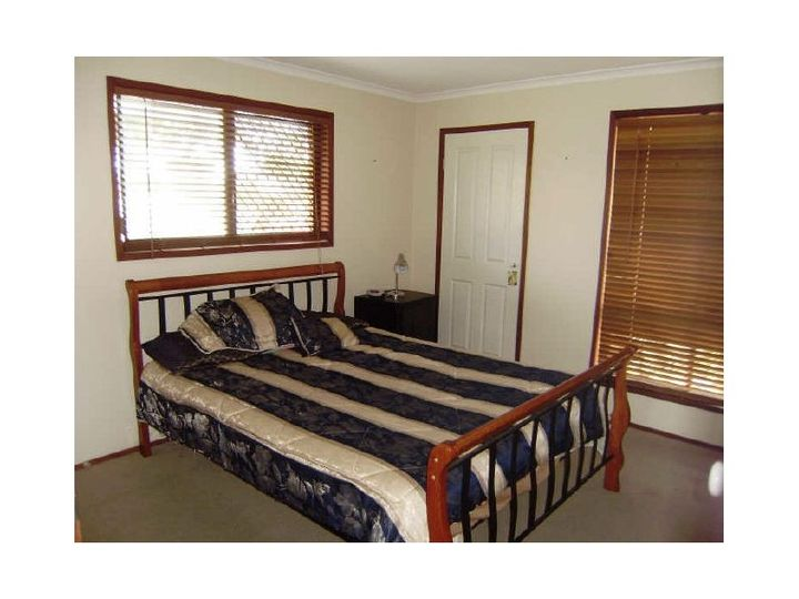 1/3 Elm Court, Labrador, QLD