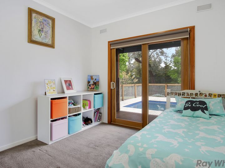 22-24 Arundel Street North, Benalla, VIC