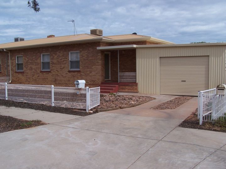 7 Gallagher Street, Whyalla Norrie, SA