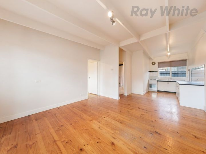 2/767 Nepean Highway, Mornington, VIC
