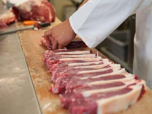 Gold Coast Meat Business In Great Central Location - Ashmore