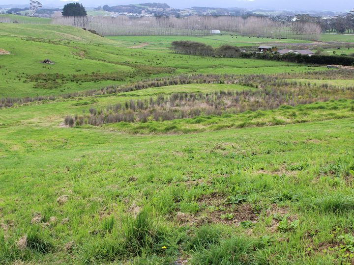 Lot 4 Sandhill Heights, Mangawhai, Kaipara District