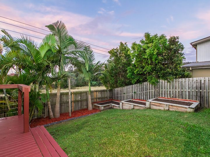 18 Appollo Place, Oxenford, QLD