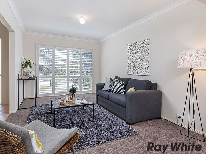 2 Honeybee Place, Upper Kedron, QLD