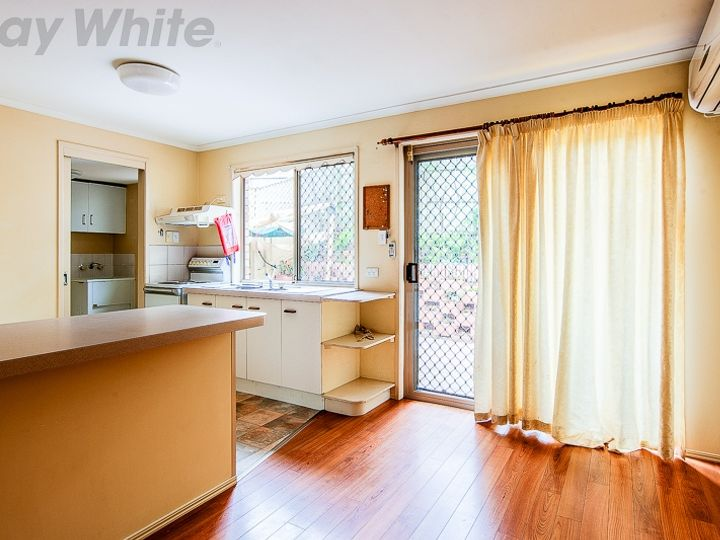 1/408 Chatswood Road, Shailer Park, QLD