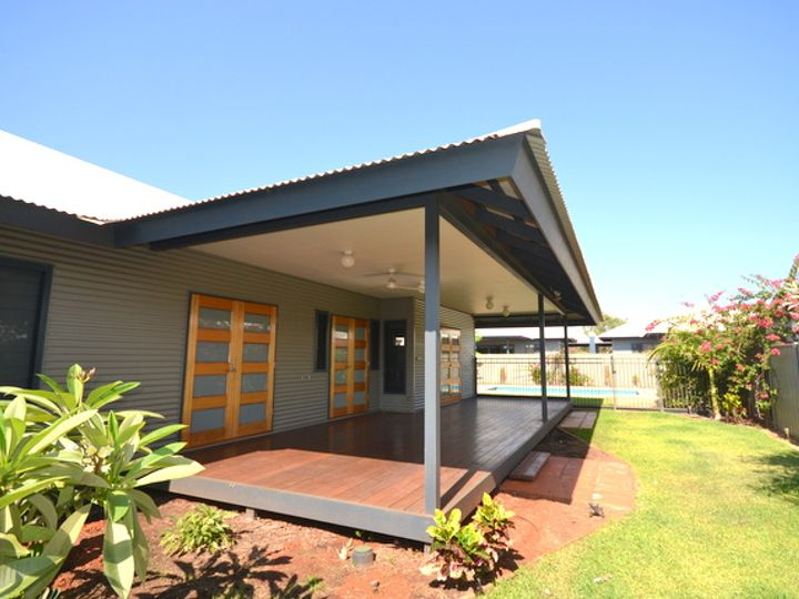 20 Yanban Street, Cable Beach, WA