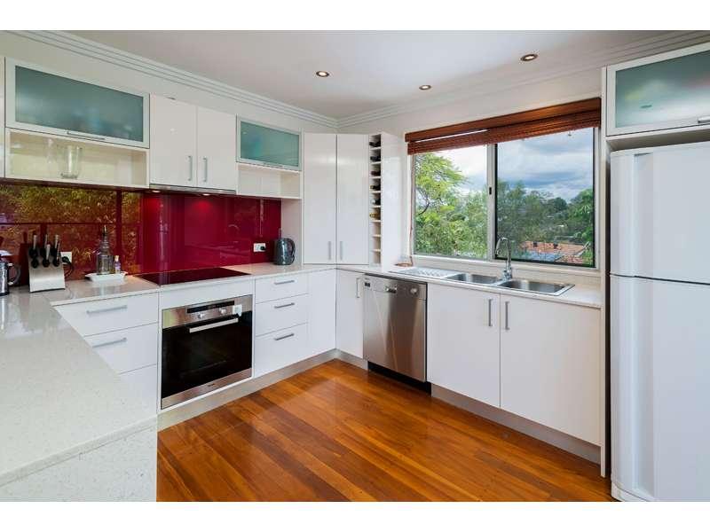 28 Nurran Street, Mount Gravatt East, QLD 4122