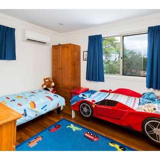 Thumbnail of 28 Nurran Street, Mount Gravatt East, QLD 4122